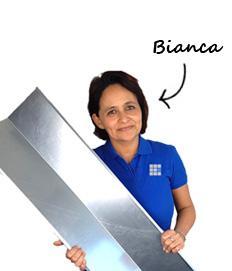 Bianca van Zinkbouwmarkt.nl