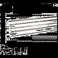 Soldeertin voor zink 40/60