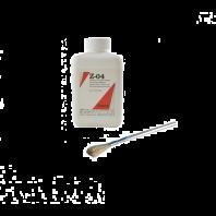 Soldeervloeistof voor zink