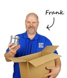 Frank van Zinkbouwmarkt.nl
