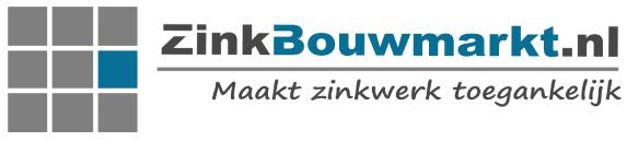Zinkbouwmarkt.nl Logo