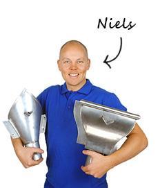 Niels van Zinkbouwmarkt.nl