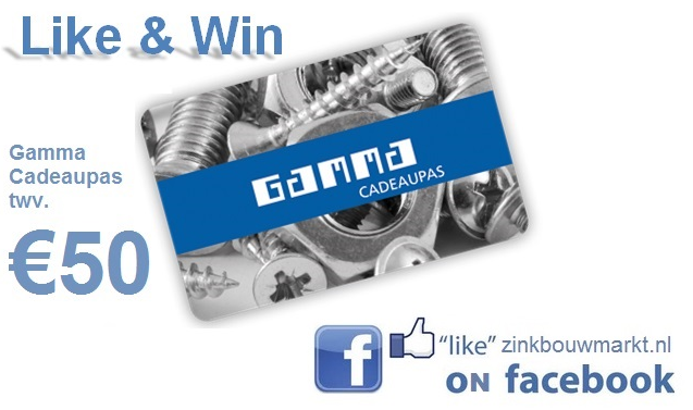 like en win facebook